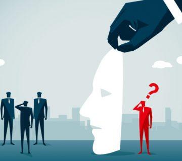 قانون مدیریت تعارض منافع- مرکز توانمندسازی حاکمیت و جامعه