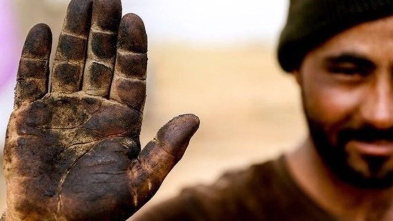 کارگران بومی- مرکز توانمندسازی حاکمیت و جامعه