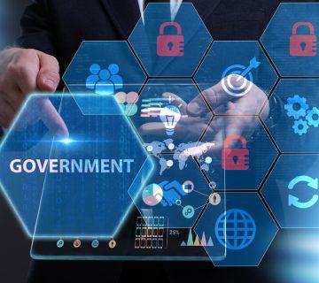 سامانههای شفافیت- مرکز توانمندسازی حاکمیت و جامعه