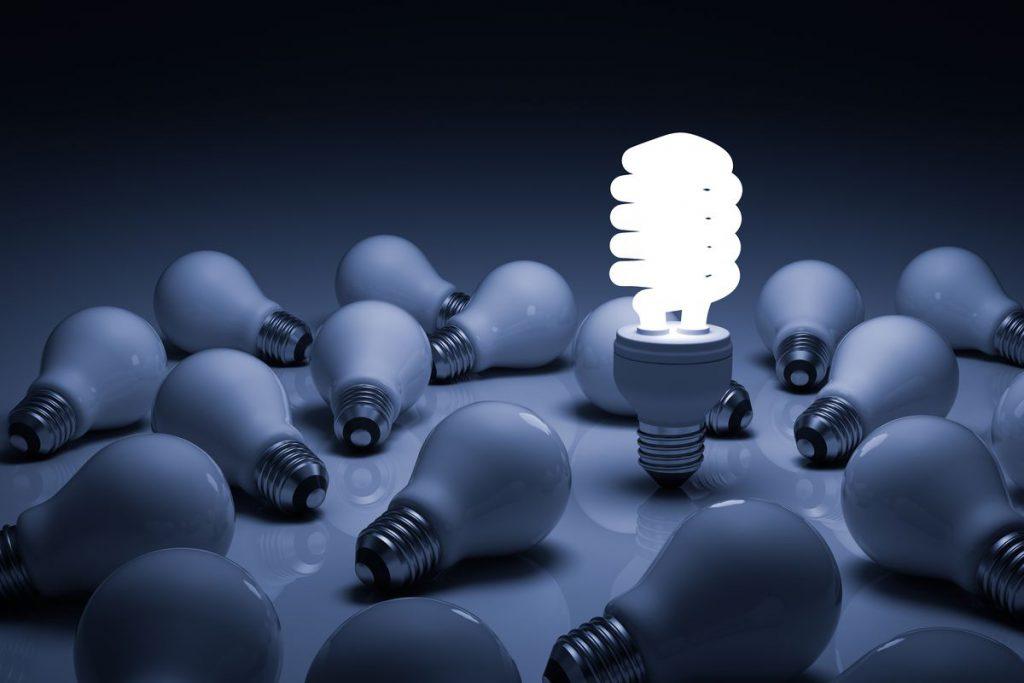 مصادیق تعارض منافع در صنعت برق