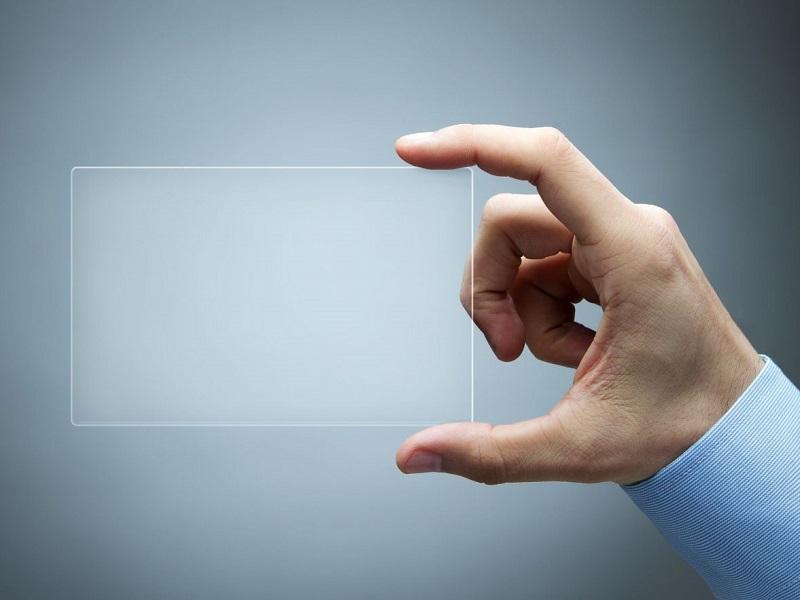 شفافیت و رفاه اجتماعی 3