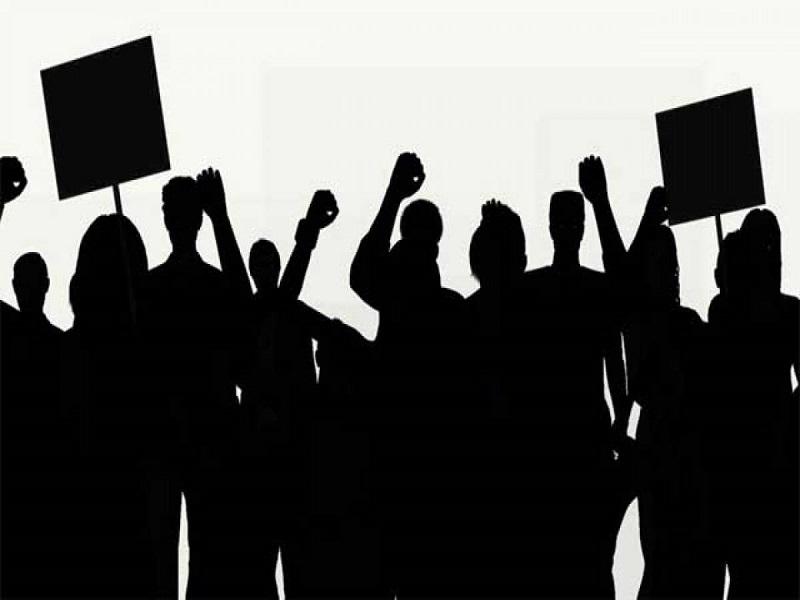 مبارزه مردمی علیه فساد 1