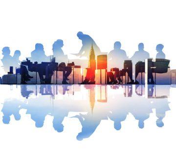 نظام حکمرانی- مرکز توانمندسازی حاکمیت و جامعه