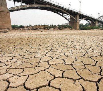 محیطزیست خوزستان