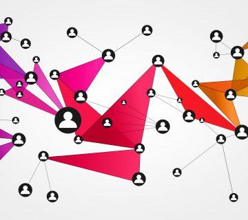 شبکههای اصلاحی