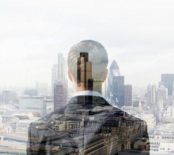 تعارض منافع در مدیریت شهری