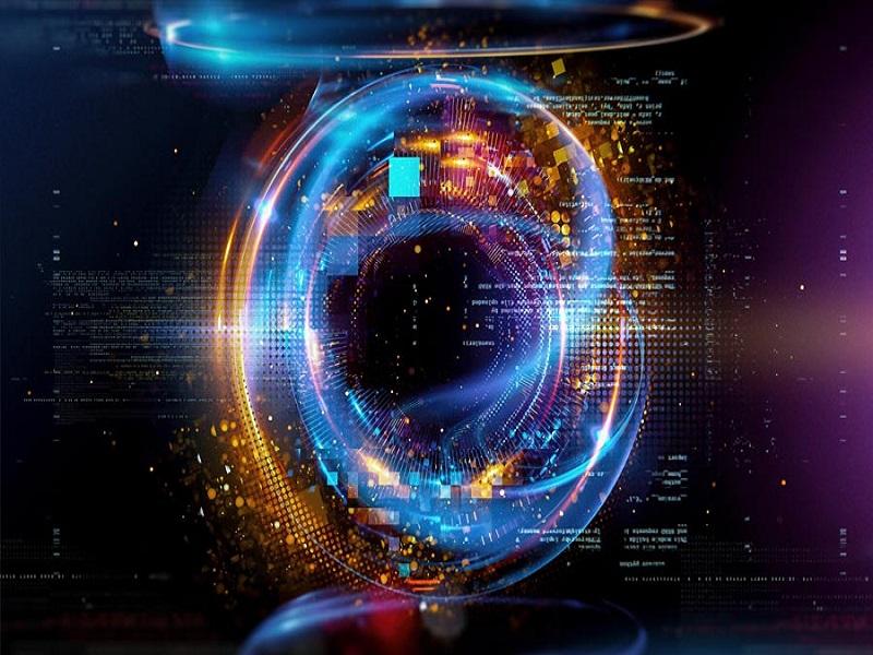 QuantumInternet_topNteaser
