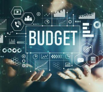 شفافیت بودجه ایران- مرکز توانمندسازی حاکمیت و جامعه