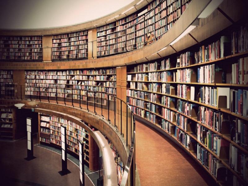 depositphotos_9436002-stock-photo-public-library