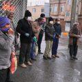 بیست و پنجمین گزارش نیروی کار و حمایت اجتماعی